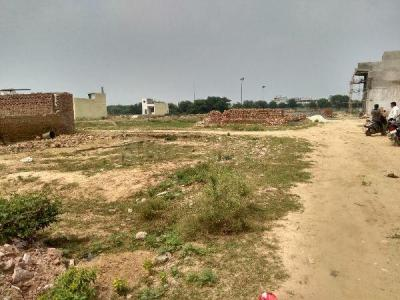 900 Sq.ft Residential Plot for Sale in Palam Farms, Gurgaon