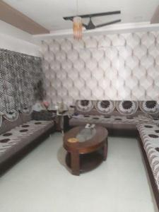 Gallery Cover Image of 1980 Sq.ft 3 BHK Apartment for buy in Near Nirma University On SG Highway for 7200000