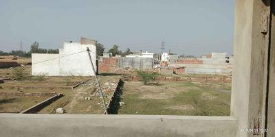 Gallery Cover Image of 1375 Sq.ft 3 BHK Independent House for buy in Vikas Nagar for 2599000