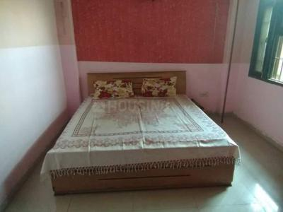 Bedroom Image of PG 4271393 Mayur Vihar Phase 1 in Mayur Vihar Phase 1