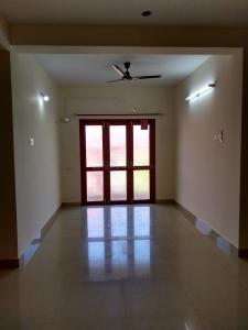 Gallery Cover Image of 1230 Sq.ft 3 BHK Apartment for rent in Kolathur for 15000