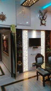 Gallery Cover Image of 4600 Sq.ft 4 BHK Independent House for buy in Vikas Nagar for 20000000