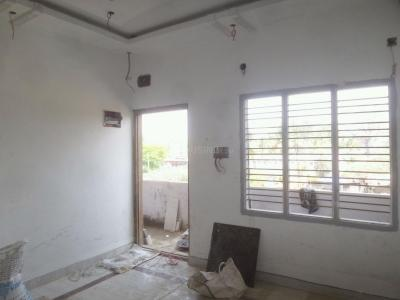 Gallery Cover Image of 1000 Sq.ft 2 BHK Independent Floor for buy in Peenya for 5800000