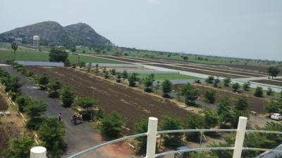 Gallery Cover Image of  Sq.ft Residential Plot for buy in Kaza for 2338000