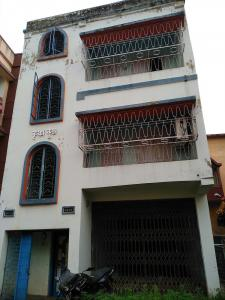 Gallery Cover Image of 2800 Sq.ft 6 BHK Independent House for buy in Behala for 8600000
