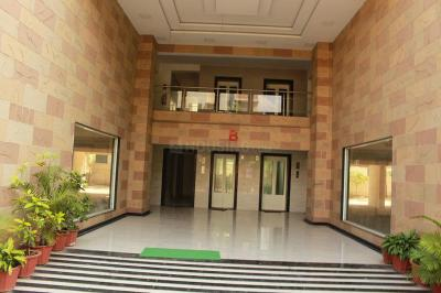 Gallery Cover Image of 1820 Sq.ft 3 BHK Apartment for rent in Baner for 32000