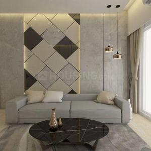 Gallery Cover Image of 637 Sq.ft 2 BHK Apartment for buy in Chembur for 16200000
