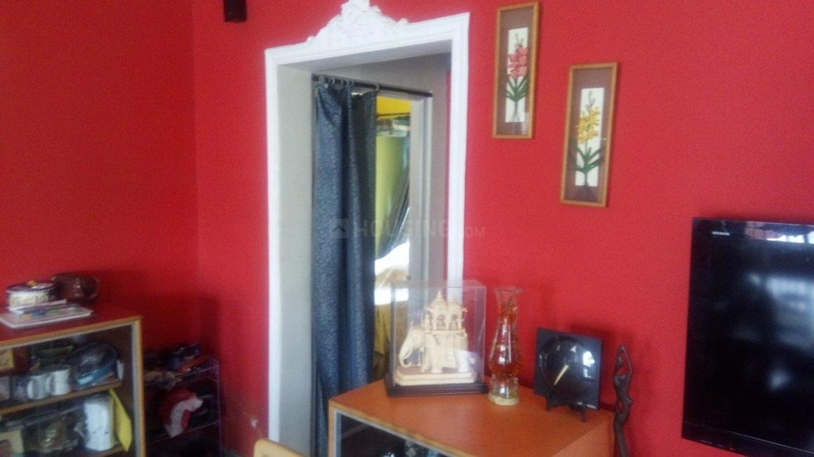 Living Room Image of 3000 Sq.ft 6 BHK Independent House for buy in Cheemasandra for 11000000