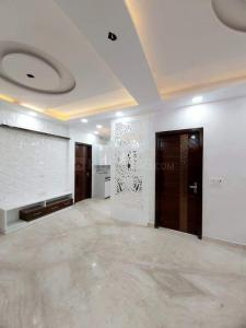Gallery Cover Image of 1450 Sq.ft 4 BHK Independent Floor for buy in Sector 24 Rohini for 21000000