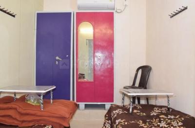 Bedroom Image of PG 5139264 Lajpat Nagar in Lajpat Nagar