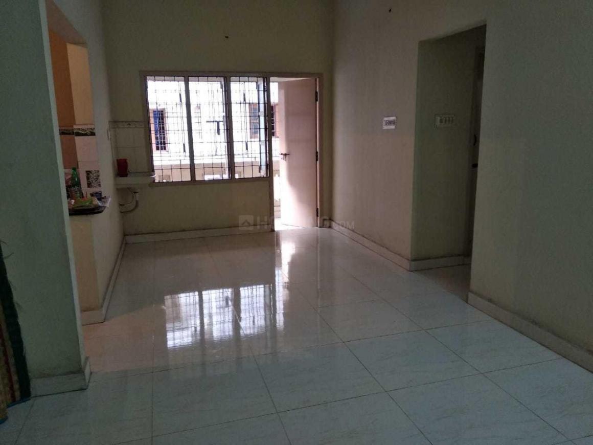 Living Room Image of 1000 Sq.ft 2 BHK Apartment for buy in Villivakkam for 5500000