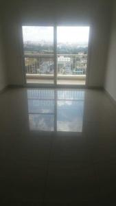 Gallery Cover Image of 1720 Sq.ft 3 BHK Apartment for rent in Agrahara Layout for 33000