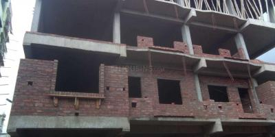 Gallery Cover Image of 680 Sq.ft 2 BHK Apartment for buy in Bally for 2516000