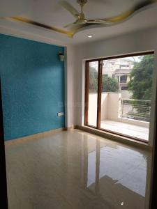 Gallery Cover Image of 1900 Sq.ft 3 BHK Independent Floor for buy in Sector 57 for 11000000