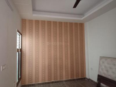 Gallery Cover Image of 1350 Sq.ft 3 BHK Villa for buy in Noida Extension for 4025000