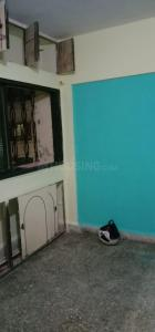 Gallery Cover Image of 540 Sq.ft 1 BHK Apartment for rent in Mira Road East for 10000