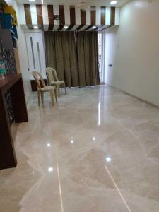 Gallery Cover Image of 1000 Sq.ft 2 BHK Apartment for buy in Santacruz West for 24000000