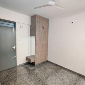 Gallery Cover Image of 450 Sq.ft 1 RK Apartment for rent in Brookefield for 10000