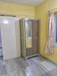 Gallery Cover Image of 330 Sq.ft 1 RK Apartment for rent in Malad East for 18000