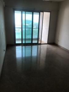 Gallery Cover Image of 1450 Sq.ft 3 BHK Apartment for rent in DB Woods, Goregaon East for 70000