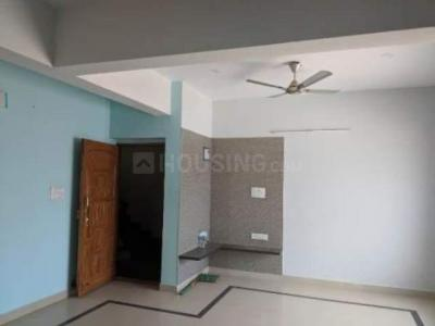 Gallery Cover Image of 900 Sq.ft 1 BHK Apartment for rent in Gottigere for 9000