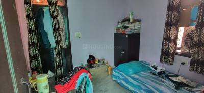 Gallery Cover Image of 300 Sq.ft 2 BHK Independent Floor for rent in Mukherjee Nagar for 17000