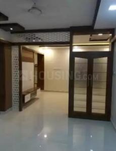 Gallery Cover Image of 1800 Sq.ft 3 BHK Apartment for buy in Land Insignia, Kankanady for 13000000