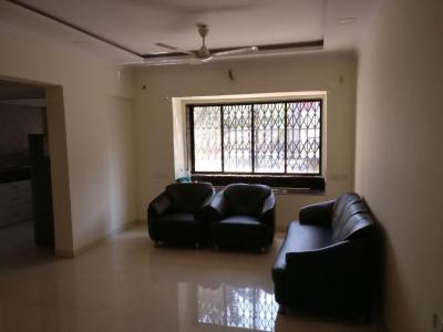 Gallery Cover Image of 750 Sq.ft 2 BHK Apartment for rent in Ghatkopar East for 47000