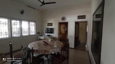 Gallery Cover Image of 3300 Sq.ft 4 BHK Independent House for buy in Kadavanthra for 25000000