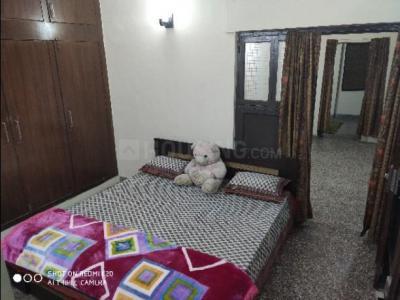 लाजपत नगर  में 13500000  खरीदें  के लिए 13500000 Sq.ft 2 BHK इंडिपेंडेंट फ्लोर  के गैलरी कवर  की तस्वीर