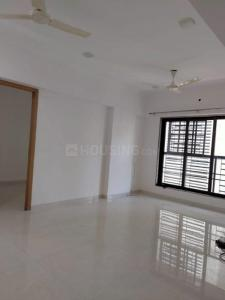 Gallery Cover Image of 1000 Sq.ft 2 BHK Apartment for buy in Vile Parle East for 29000000
