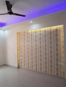 Gallery Cover Image of 2000 Sq.ft 3 BHK Apartment for buy in Green Field Colony for 7000000