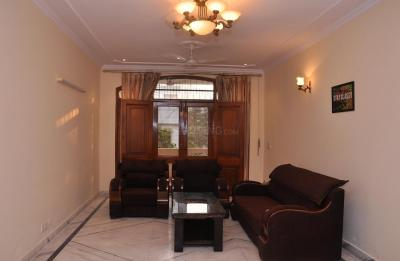 Living Room Image of PG 4642468 Dlf Phase 2 in DLF Phase 2