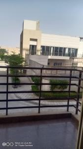 Gallery Cover Image of 2500 Sq.ft 3 BHK Apartment for rent in IMT view, Manesar for 13500