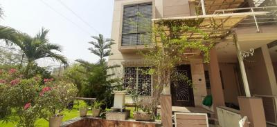 Gallery Cover Image of 3150 Sq.ft 5 BHK Villa for buy in JP Iscon Greens, Ghuma for 27500000