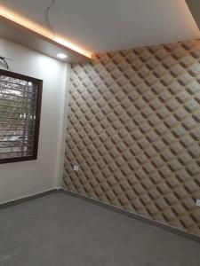 Gallery Cover Image of 1660 Sq.ft 4 BHK Apartment for rent in Omicron I Greater Noida for 12000