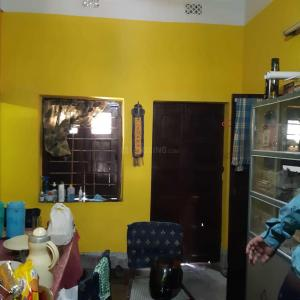 Gallery Cover Image of 3000 Sq.ft 8 BHK Independent House for buy in Behala for 15000000