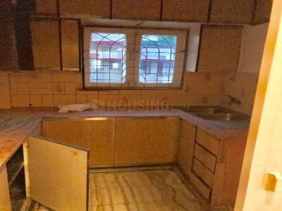 Gallery Cover Image of 1500 Sq.ft 3 BHK Apartment for rent in Andheri West for 82000