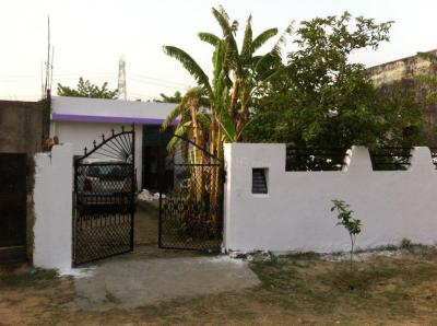 Gallery Cover Image of 1291 Sq.ft 1 BHK Independent House for buy in Delta II Greater Noida for 6200000