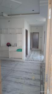 Gallery Cover Image of 981 Sq.ft 2 BHK Independent House for buy in Peerzadiguda for 6500000