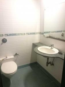 Gallery Cover Image of 1500 Sq.ft 3 BHK Apartment for rent in Powai for 64000