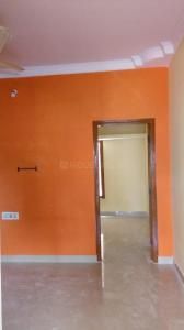 Gallery Cover Image of 700 Sq.ft 1 BHK Independent House for rent in Choodasandra for 5000