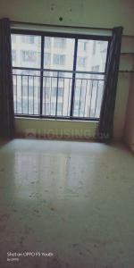 Gallery Cover Image of 603 Sq.ft 1 BHK Apartment for rent in Dahisar East for 17500
