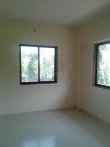 Gallery Cover Image of 555 Sq.ft 1 BHK Apartment for rent in Virar East for 6500
