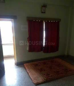 Gallery Cover Image of 675 Sq.ft 2 BHK Independent Floor for rent in Dum Dum for 7500