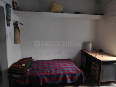 Gallery Cover Image of 990 Sq.ft 1 BHK Independent House for buy in Narolgam for 1500000