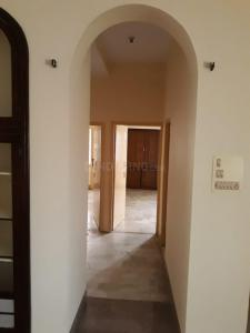Gallery Cover Image of 967 Sq.ft 2 BHK Apartment for buy in RK Towers, Begumpet for 5000000
