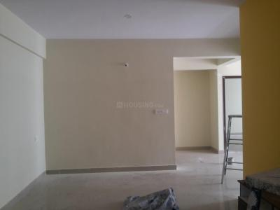 Gallery Cover Image of 1210 Sq.ft 2 BHK Apartment for rent in Whitefield for 16000