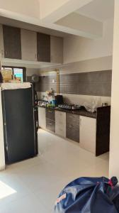 Gallery Cover Image of 1250 Sq.ft 2 BHK Apartment for buy in Keval Ashraya 9, New Ranip for 3600000