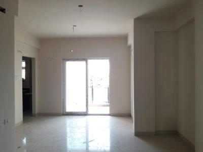 Gallery Cover Image of 1297 Sq.ft 3 BHK Apartment for buy in Thoraipakkam for 6743103